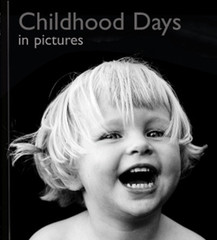 book-childhood_medium